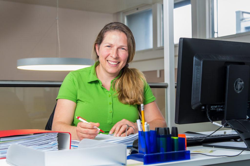 Denise Studer