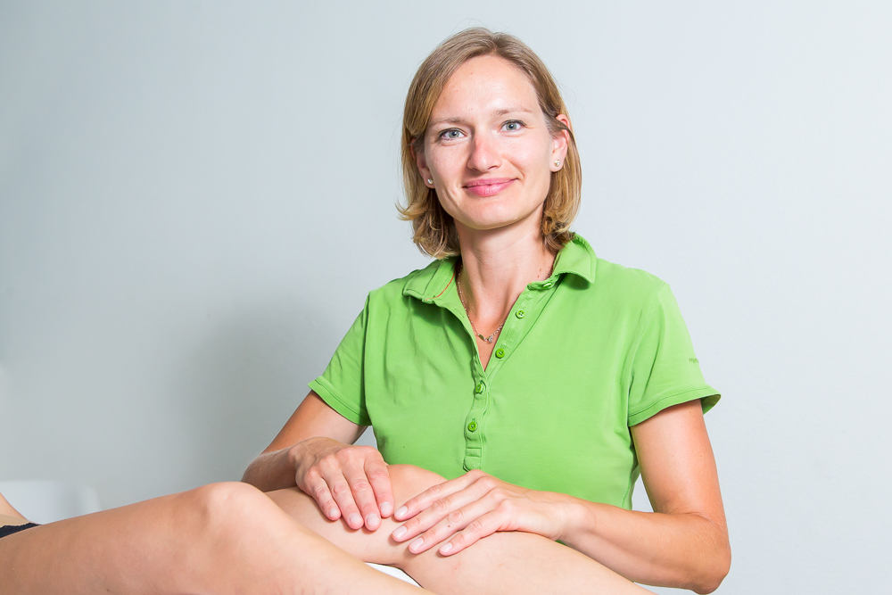 Dina Neukirch
