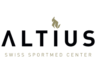 ALTIUS Swiss Sportmed Center